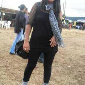Daniela Henríquez León