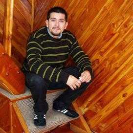 Camilo Tamayo