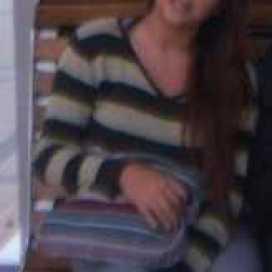 Antonella Godoy