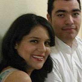 Paola Valencia