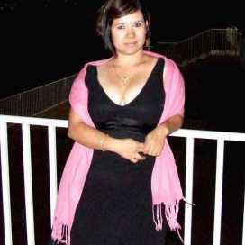 Laura Dueñas