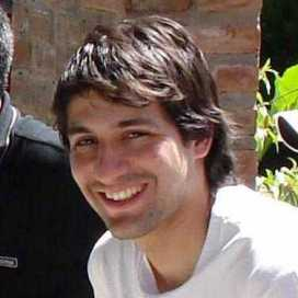 Esteban Alassia