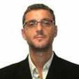 Pablo Slelatt Cohen