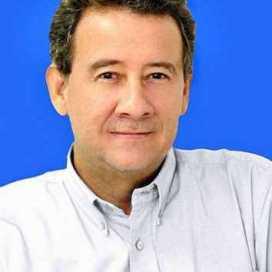 Ramon Elias Lopez Henao