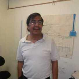Luis Alfredo Perez Valladares