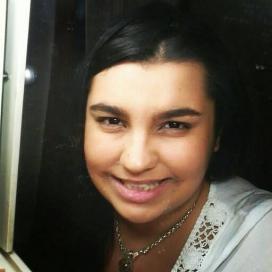Ana Pronssato