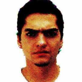 Camilo Bustamante