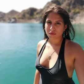Andrea Beatriz Espinosa