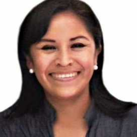 Lola Apolinario