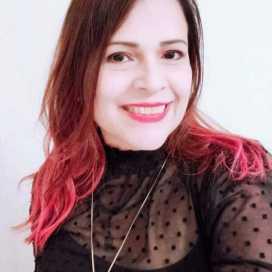 Gabriela Dalmau