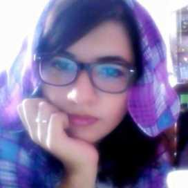 Alejandra Cavazos