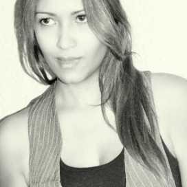 Laura Rua
