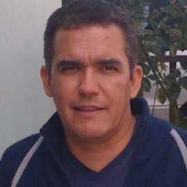 Arnulfo Ramírez