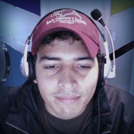 Ricmel Acevedo