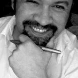 Retrato de Jorge Rodriguez