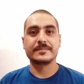 Gustavo Saucedo