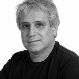 Retrato de Antoni Pallares