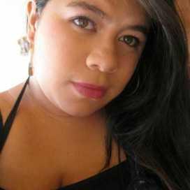 Laura Marcela Guerrero Narvaez