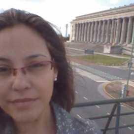 Joana Sanchez