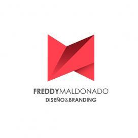 Freddy Maldonado