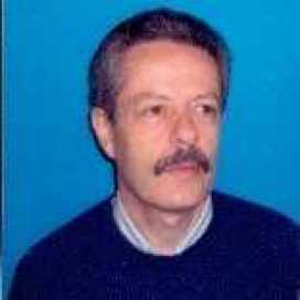 Julio César Doumecq