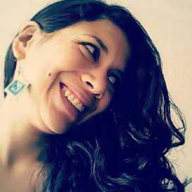 Elisa Gomez