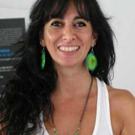 Andrea Bidanchon