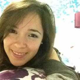 Marialaura Estrada