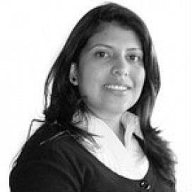 Martha Perilla