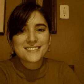 Christa Zuñiga