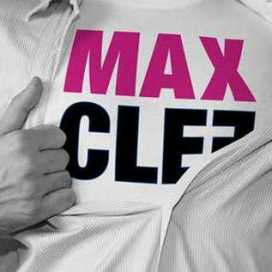 Max Clee