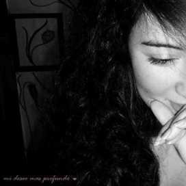 Ana Paula Mayol
