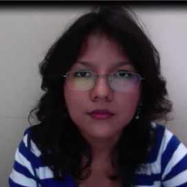 Viviana Isabel Moràn Andradez