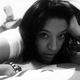Adriana Salcedo