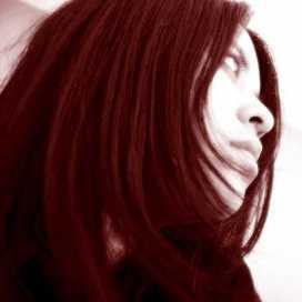 Retrato de Isabel Flores [Daconte]