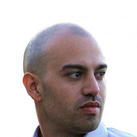 Ismael Guzmán