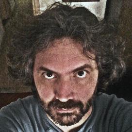 Nino Fernández