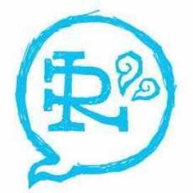 Rui Castillo