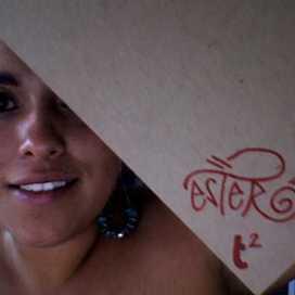 Esther Calvo
