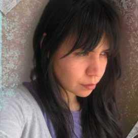 Karina Gil
