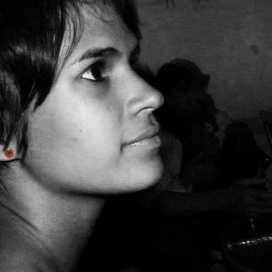 Monica Quevedo