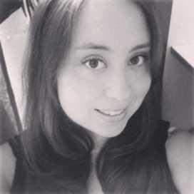 Betsabé González