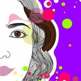 Retrato de Rosa Granados