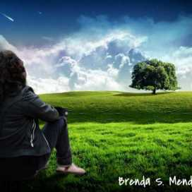 Brenda Mendoza