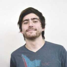 Isaac Llovera