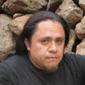 Paul Robles