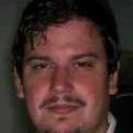 Andrés Perrone