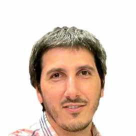 Jorge Baffa