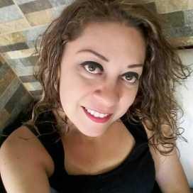 Liliana Matuz