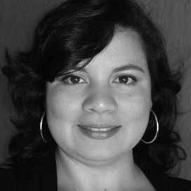 Adriana Marcela Suárez Eljure